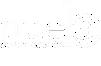 Nueba Comunicación