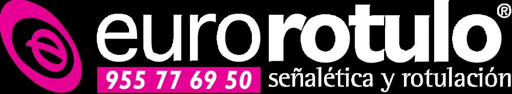 Eurorotulo Logo